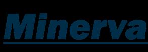 Minerva.com.ua - официальный сайт Минерва